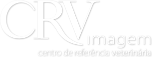 CRV imagem