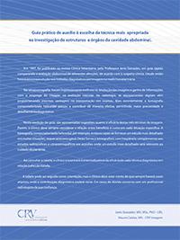 Guia_pratico_de_indicacoes_de_exames_digital