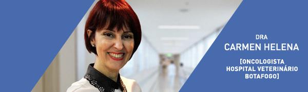 CRV-Radiologistas-Exames-CarmenHelena