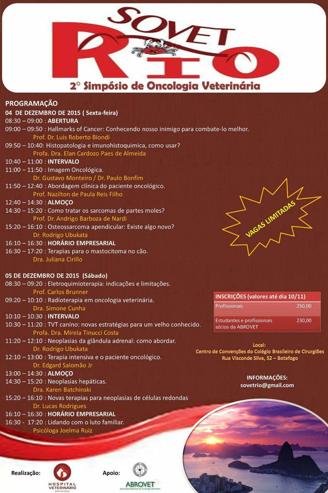 Simposio-Oncologia-4e5dez