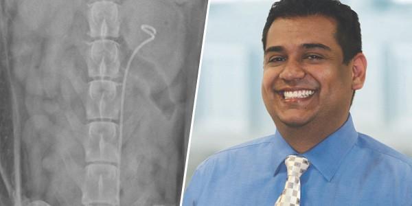 Saiba mais sobre radiologia intervencionista