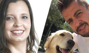 A Alimentação dos Pets por Dr Rodrigo Perdigão e Dra Alessandra Vargas