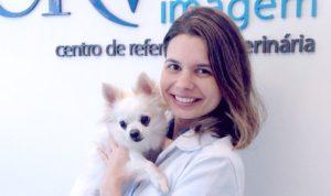 Medindo a Pressão, com Dra Luciana Duque