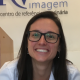 Raquel Sartori