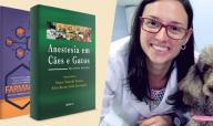 Anestesia: Na Prateleira de Dra Raquel Sartori